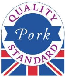 Quality Pork Assured Food Standards